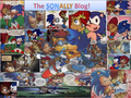 Thumbnail for version as of 19:13, November 28, 2012