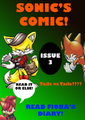 Thumbnail for version as of 19:52, October 16, 2012