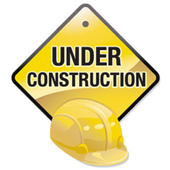File:170px-Underconstruction.png