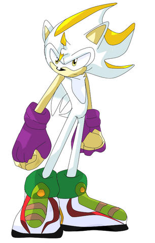 File:Ion the hedgehog- redesigned.png