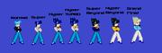 SSJ AgentSonic2 forms