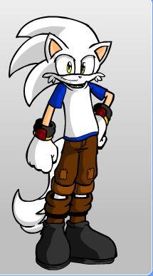 File:Shadomic the HedgehogHyena.JPG