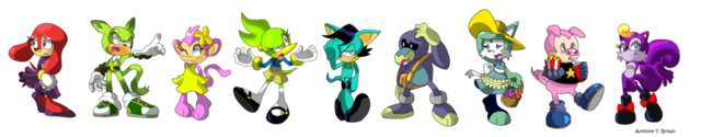 File:Mobian citizens 2 by dantemustdie00-d3juo8z-1-.png