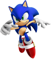 Sonic the hedgehog 2006 game1-1-