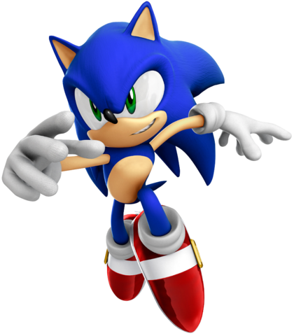 File:Sonic the hedgehog 2006 game1-1-.png