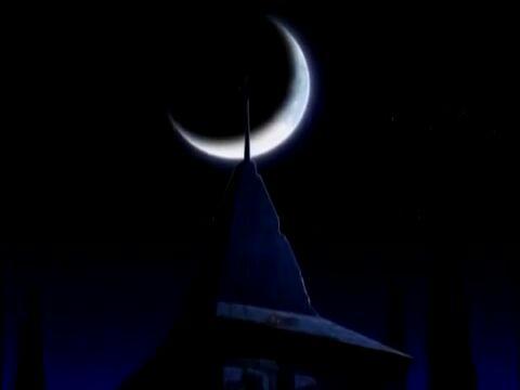 File:Sonic X Episode 60 - Trick Sand 1186352.jpg