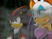 Sonic X - Season 3 - Episode 63 Station Break-In 664533