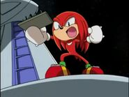 Sonic X Episode 59 - Galactic Gumshoes 278411