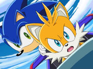 038sonictails
