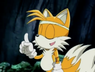 Tails104