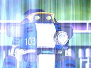 A121e103