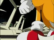 Sonic X Episode 59 - Galactic Gumshoes 986586