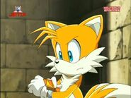 Tails036