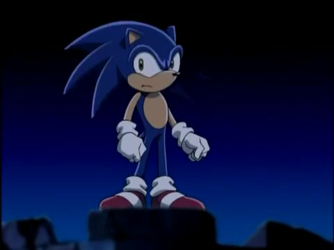 File:Sonic X Episode 60 - Trick Sand 1188921.jpg