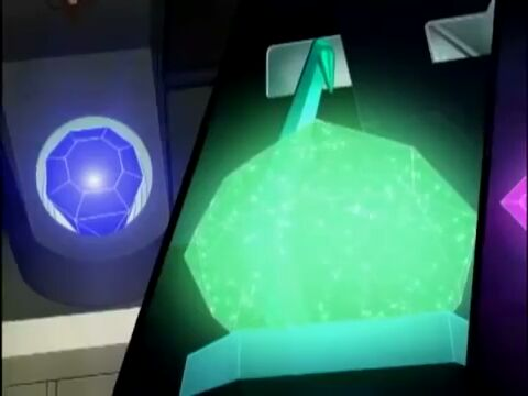 File:Sonic X Episode 60 - Trick Sand 1090890.jpg
