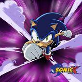 Sonic-X-post-510x510