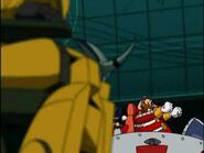 Sonic X Episode 70 - Terror on the Typhoon 364064