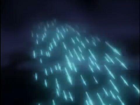 File:Sonic X Episode 60 - Trick Sand 1077977.jpg