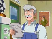 Ep42 Old man