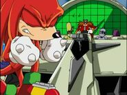Sonic X- Episode 26 - Season 1 - Countdown To Chaos (Finale Season) 1009542