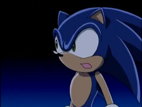 File:Sonic X Episode 60 - Trick Sand 1214780.jpg