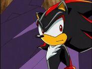 Sonic X - Season 3 - Episode 68 A Revolutionary Tale 254955