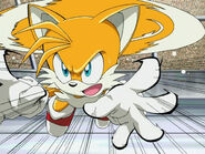 165tails