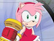 Sonic's Big Break (17)