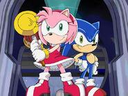 Sonic's Big Break (23)