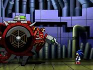 Ep31 Egg Viper size Sonic X