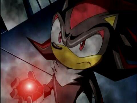 File:Sonic X Episode 60 - Trick Sand 1142274.jpg