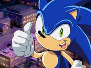 Ep27 Sonic