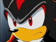 Sonic X - Season 3 - Episode 63 Station Break-In 358633