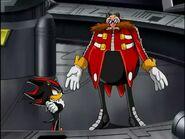 Sonic X Episode 61 - Ship of Doom 323990