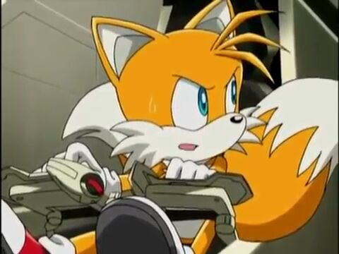 File:Sonic X Episode 60 - Trick Sand 995795.jpg