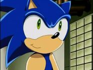 Sonic X Episode 59 - Galactic Gumshoes 1186318
