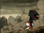 Sonic X - Season 3 - Episode 68 A Revolutionary Tale 1076943
