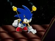 Sonic X Episode 59 - Galactic Gumshoes 1107873
