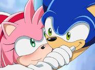 How to Catch a Hedgehog (2)