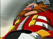 Sonic X - Season 3 - Episode 68 A Revolutionary Tale 1048047