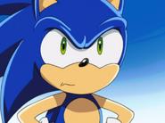 Ep30 Sonic