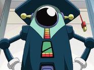 Robot026