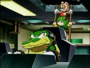Sonic X Episode 59 - Galactic Gumshoes 1192525