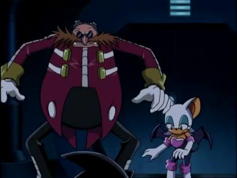 File:Sonic X Episode 60 - Trick Sand 1247179.jpg