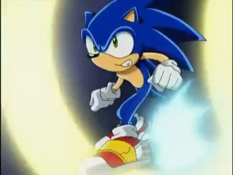 File:Sonic X Episode 60 - Trick Sand 1043743.jpg