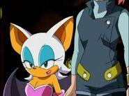 Sonic X - Season 3 - Episode 68 A Revolutionary Tale 363730