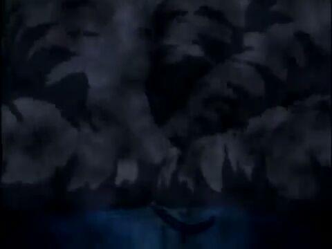 File:Sonic X Episode 60 - Trick Sand 1104470.jpg