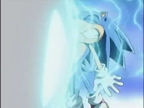 File:Sonic X Episode 60 - Trick Sand 1057523.jpg
