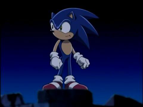 File:Sonic X Episode 60 - Trick Sand 1190489.jpg