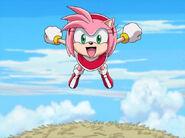 How to Catch a Hedgehog (29)